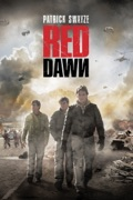 Red Dawn (1984) summary, synopsis, reviews