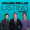 Million Dollar Listing, Season 4 watch, hd download