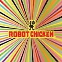Robot Chicken, Season 4 cast, spoilers, episodes, reviews