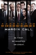 Margin Call reviews, watch and download