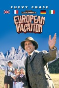 National Lampoon's European Vacation summary, synopsis, reviews