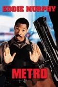 Metro summary, synopsis, reviews