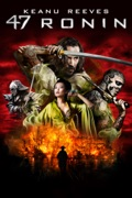 47 Ronin reviews, watch and download