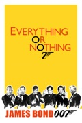 Everything or Nothing reviews, watch and download