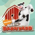 Back At the Barnyard, Season 1 cast, spoilers, episodes and reviews