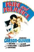 Pride and Prejudice (1940) summary, synopsis, reviews