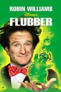 Flubber summary, synopsis, reviews