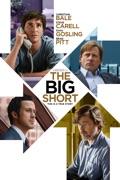 The Big Short summary, synopsis, reviews