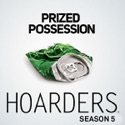 Hoarders, Season 5 watch, hd download