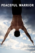 Peaceful Warrior summary, synopsis, reviews