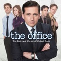 The Best (and Worst) of Michael Scott cast, spoilers, episodes, reviews