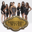 Basketball Wives, Season 3 cast, spoilers, episodes, reviews