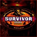 Survivor, Season 12: Panama - Exile Island cast, spoilers, episodes, reviews