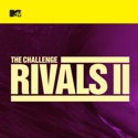 Real World Road Rules Challenge: Rivals II cast, spoilers, episodes, reviews
