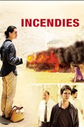 Incendies summary, synopsis, reviews
