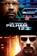 The Taking of Pelham 123 summary, synopsis, reviews