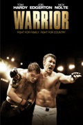 Warrior reviews, watch and download