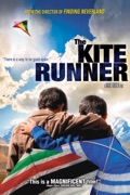 The Kite Runner summary, synopsis, reviews