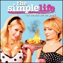The Simple Life: 'Til Death Do Us Part watch, hd download