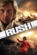 Rush reviews, watch and download
