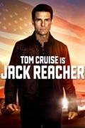 Jack Reacher summary, synopsis, reviews