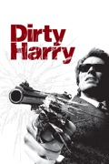 Dirty Harry summary, synopsis, reviews