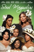 Steel Magnolias reviews, watch and download