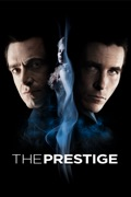 The Prestige reviews, watch and download