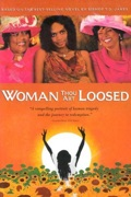 Woman Thou Art Loosed summary, synopsis, reviews