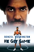 He Got Game summary, synopsis, reviews