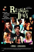 Russian Dolls summary, synopsis, reviews