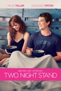 Two Night Stand summary, synopsis, reviews