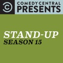 Comedy Central Presents, Season 15 release date, synopsis, reviews