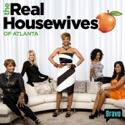 The Real Housewives of Atlanta, Season 2 tv series