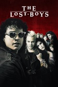 The Lost Boys summary, synopsis, reviews