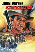 Chisum reviews, watch and download