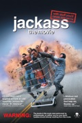 Jackass: The Movie reviews, watch and download