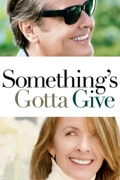 Something's Gotta Give summary, synopsis, reviews