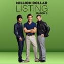 Million Dollar Listing, Season 3 watch, hd download