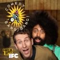 Comedy Bang! Bang!, Vol. 1 release date, synopsis, reviews