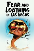 Fear and Loathing In Las Vegas summary, synopsis, reviews