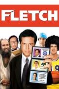 Fletch summary, synopsis, reviews