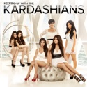 Keeping Up With the Kardashians, Season 6 cast, spoilers, episodes, reviews