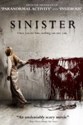 Sinister reviews, watch and download