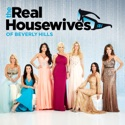 The Real Housewives of Beverly Hills, Season 4 cast, spoilers, episodes and reviews