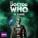 Doctor Who, Monsters: Silurians cast, spoilers, episodes, reviews