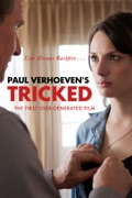 Paul Verhoeven's Tricked summary, synopsis, reviews