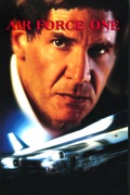 Air Force One summary, synopsis, reviews