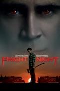 Fright Night summary, synopsis, reviews