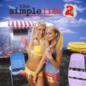 The Simple Life 2: Road Trip watch, hd download